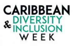 logo-caribbean-diversity-inclusion-week