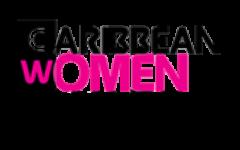 logo-caribbean-womens-awards.png