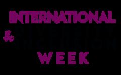 logo-intl-diversity-inclusion-week.png