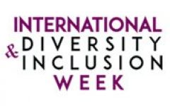 logo-intl-diversity-inclusion-weeks