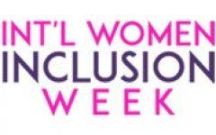 logo-intl-women-inclusion-week