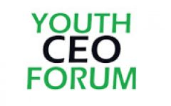 logo-youth-ceo-forum.jpg